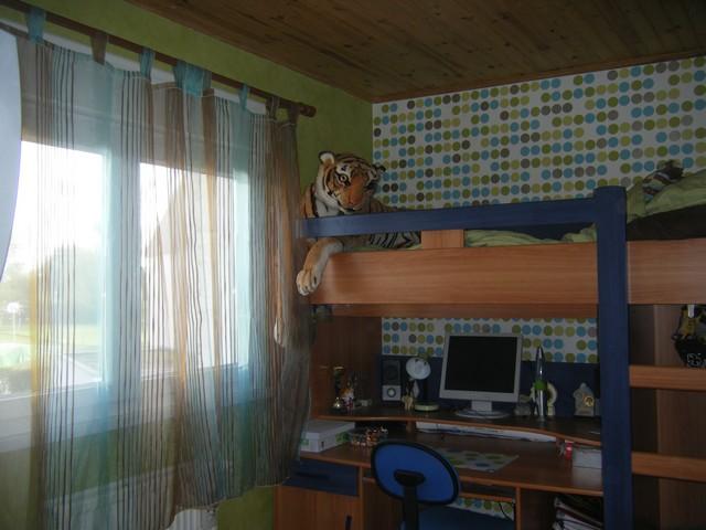 chambre de Ludo Dscf1211