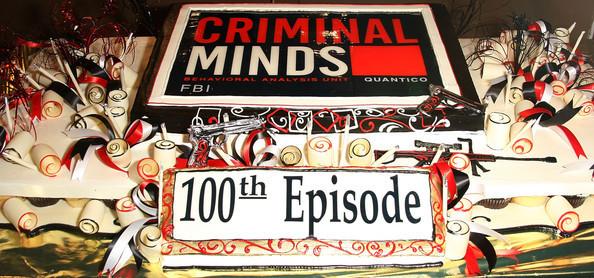 Spoilers Criminal Minds temporada 5 Crimin11