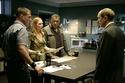 Spoilers CSI Las Vegas temporada 10 29252610