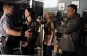 Spoilers CSI Las Vegas temporada 10 29252710