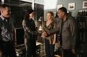 Spoilers CSI Las Vegas temporada 10 29252810