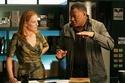 Spoilers CSI Las Vegas temporada 10 29253010