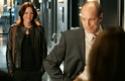 Spoilers CSI Las Vegas temporada 10 29253210