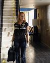 Spoilers CSI Las Vegas temporada 10 30087010