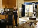 Spoilers CSI Las Vegas temporada 10 30087110