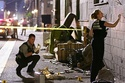 Spoilers CSI Las Vegas temporada 10 - Página 2 30087310