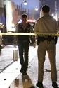 Spoilers CSI Las Vegas temporada 10 - Página 2 30087410