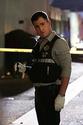 Spoilers CSI Las Vegas temporada 10 - Página 2 30087510