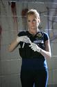 Spoilers CSI Las Vegas temporada 10 - Página 2 30087610