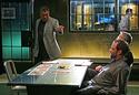 Spoilers CSI Las Vegas temporada 10 - Página 2 30087810
