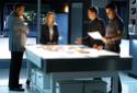 Spoilers CSI Las Vegas temporada 10 - Página 2 30123110