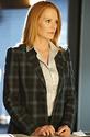 Spoilers CSI Las Vegas temporada 10 - Página 2 30123210