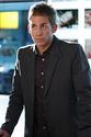 Spoilers CSI Las Vegas temporada 10 - Página 2 30123310
