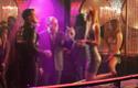 Spoilers CSI Las Vegas temporada 10 - Página 2 30123410