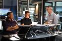Spoilers CSI Las Vegas temporada 10 - Página 2 30123510