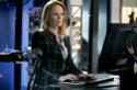 Spoilers CSI Las Vegas temporada 10 - Página 2 30123610