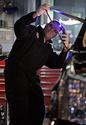 Spoilers CSI Las Vegas temporada 10 - Página 2 30123710