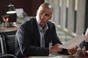Spoilers Criminal Minds temporada 5 30150610