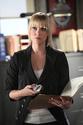 Spoilers Criminal Minds temporada 5 30150710