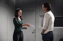 Spoilers Criminal Minds temporada 5 30150810