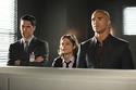 Spoilers Criminal Minds temporada 5 30150910