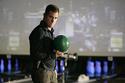 Spoilers CSI Las Vegas temporada 10 - Página 2 30266710