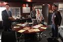 Spoilers Criminal Minds temporada 5 30285610