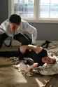 Spoilers Criminal Minds temporada 5 30285810