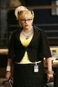 Spoilers Criminal Minds temporada 5 5x04-h11