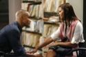 Spoilers Criminal Minds temporada 5 5x04-h13