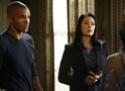 Spoilers Criminal Minds temporada 5 5x04-h14