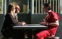 Spoilers CSI Las Vegas temporada 9 - Página 3 Csi_110
