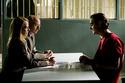 Spoilers CSI Las Vegas temporada 9 - Página 3 Csi_210