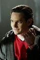 Spoilers CSI Las Vegas temporada 9 - Página 3 Csi_310