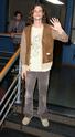 Spoilers Criminal Minds temporada 5 Matthe10