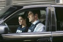 Spoilers Criminal Minds temporada 5 Normal12