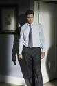 Spoilers Criminal Minds temporada 5 Normal13