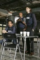 Spoilers Criminal Minds temporada 5 Normal15