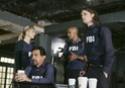 Spoilers Criminal Minds temporada 5 Normal17