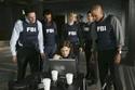 Spoilers Criminal Minds temporada 5 Normal18