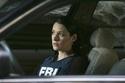 Spoilers Criminal Minds temporada 5 Normal19