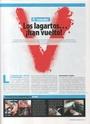 V - Scans de la revista CineMania V110