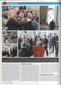 V - Scans de la revista CineMania V210