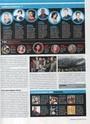 V - Scans de la revista CineMania V310