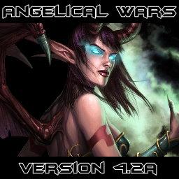Angelical Wars 4.2a Minima10