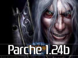 Warcraft 1.24b Sin_ta10