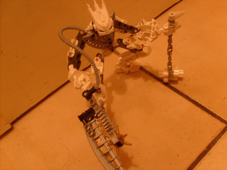 [MOC] Les bionicles 2010 du Forum - Page 2 S6301211