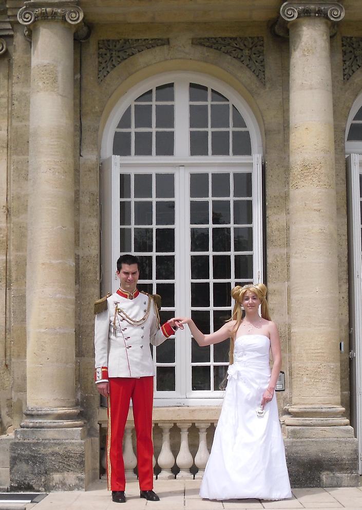 Mariage princier 310