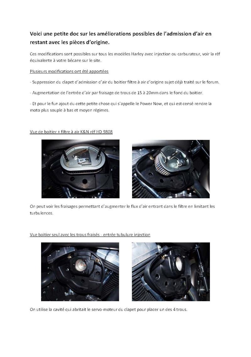 Modification boitier filtre à air Modif_10
