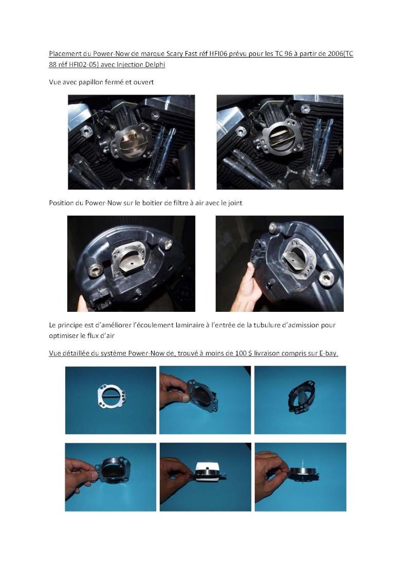 Modification boitier filtre à air Modif_11